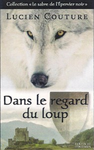 Dans le regard du Loup